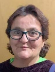 Luz Eneida Decoz Cruz