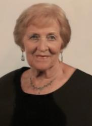 Ellen Joyce Gardner Harris