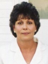 Cindy Perry Creech