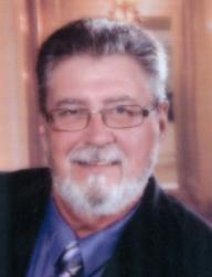 Earl N.C. Christmas Parade 2020 Robert Earl Knowles | Goldsboro Daily News