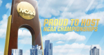 Mount Olive And Town Of Cary Awarded NCAA II Baseball National Championship Through 2026