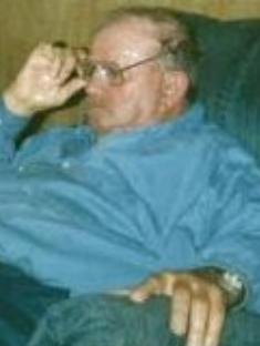 George W. Smith Sr.