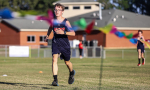Wayne Country Day Set To Host First Cancer Try-Run