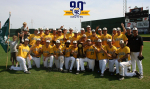 Looking Back On The 2008 Mount Olive Baseball National Championship