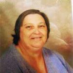 Pamela Jean Johnson DeWitt