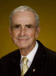James Harold Herring