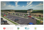 WCPS Picks Architect For New Fremont Elementary School