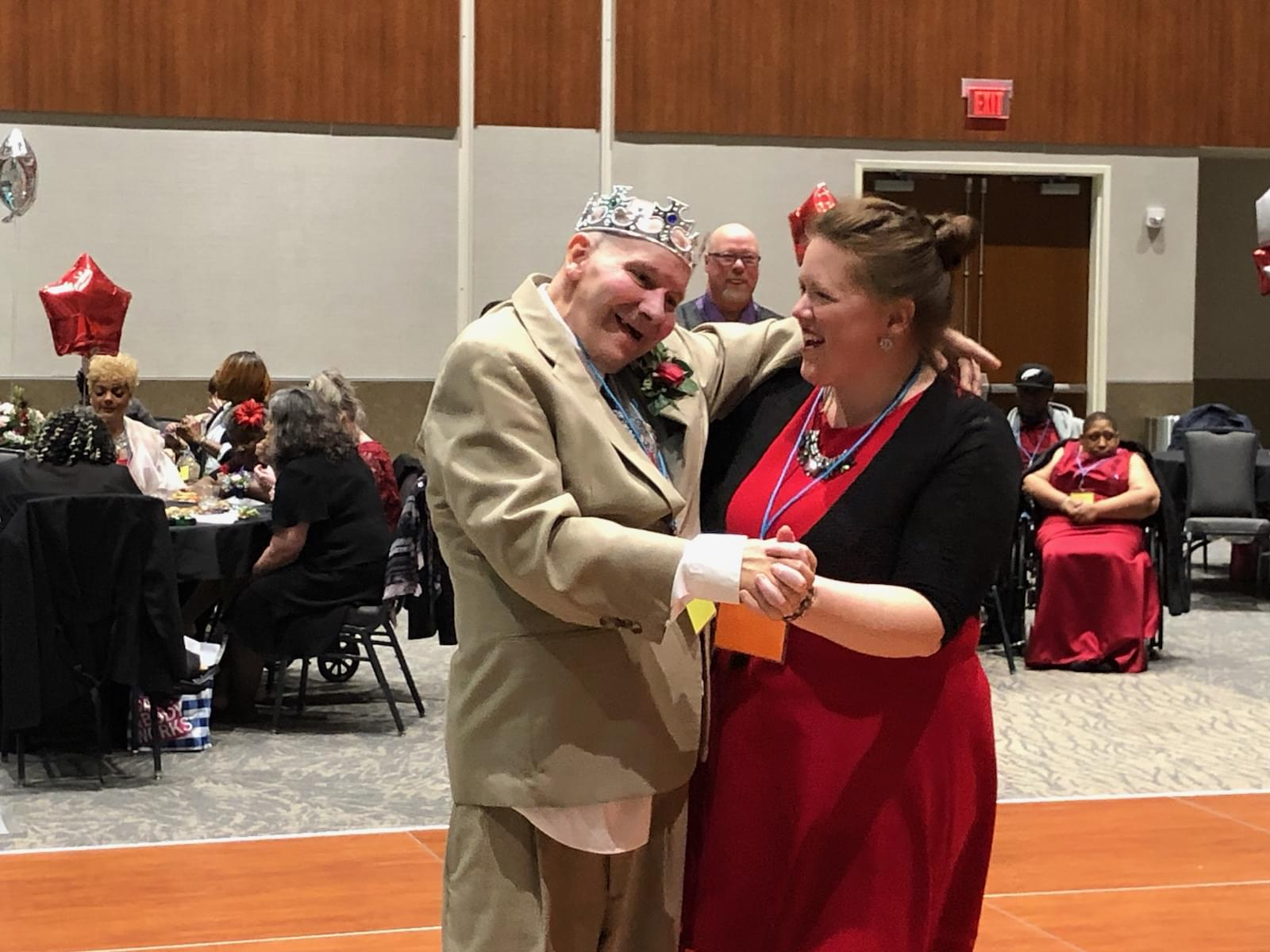 Night To Shine Goes Virtual For 2021