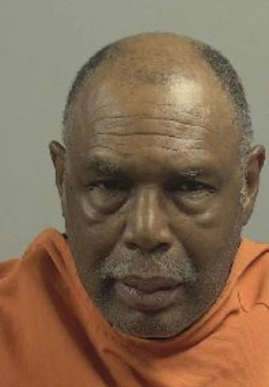 GPD: Suspect Re-Charged For 1989 Homicide