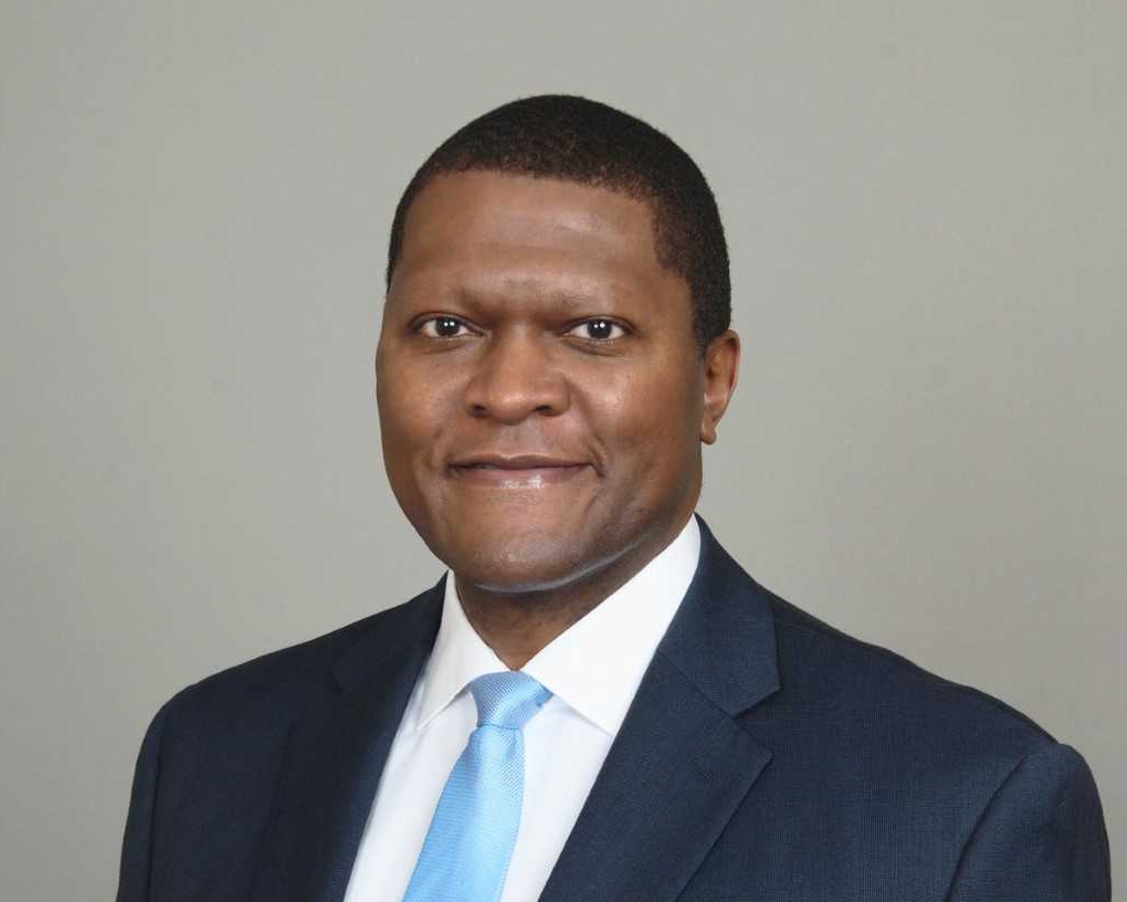 New Leader Selected For Wayne UNC Health Care