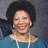 Mother Ida Howell Kornegay