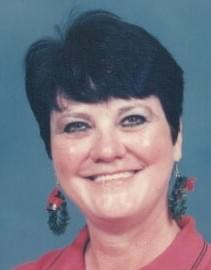 Joyce Edna (Ellis) Talley