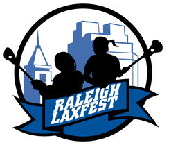 Raleigh LaxFest Lacrosse Tournament