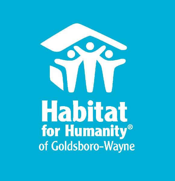 Habitat For Humanity Annual Campaign Kickoff Breakfast