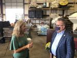 EPA Announces Rule Change At Goldsboro Area Farm