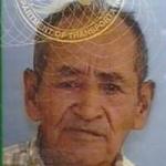 Arturo Hernandez Blas