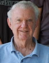 Earl Clemmons Hatcher