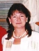 Margaret Crystal McCullen