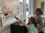 Wayne County Public Library Launches Art Smart Program