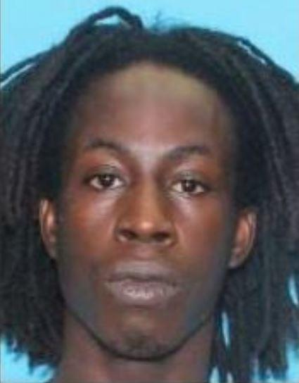UPDATE: Suspect Arrested For Kinston Murder