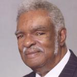Johnnie Sampson, Jr.