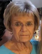 Edna Grantham Jones