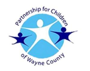 Partnership For Children Supports Children, Families During Pandemic