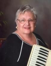 Sarah Joyce Casey