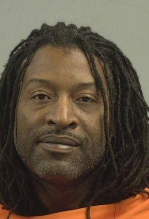 Traffic Stop Leads To Pot-Dealing Arrest