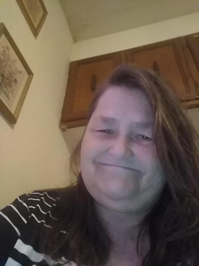 Sherri Lynn West Godwin
