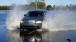 Severe Weather Preparedness Week: Flash Flood Safety