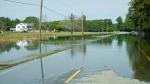 NCDOT Provides Update On Wayne County Roads