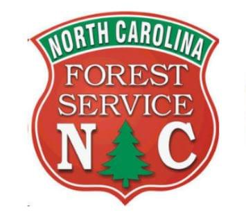 Burn Ban Issued For 26 N.C. Counties, Including Wayne