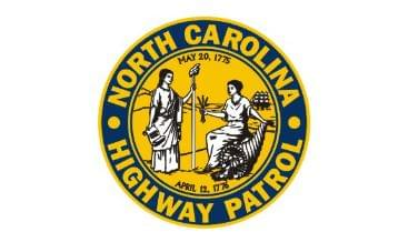 State Highway Patrol Seeks Owner Of Recovered Weapon