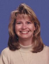 Barbara Ann Sheppard