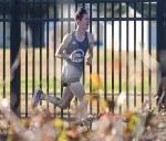 Cross Country: C.B. Aycock Wins Eastern Carolina 3A/4A Meet (PHOTO GALLERY)