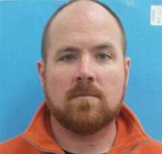 MOPD: Indecent Liberties With A Child Suspect Charged In Two Counties