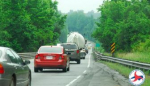 NCDOT: Road Closures Suspended For The Holiday Weekend