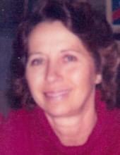 Sara Kornegay Head