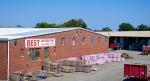 Goldsboro Warehouse Purchased For $5.7 Million
