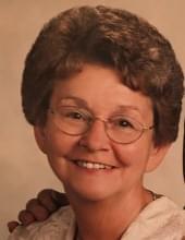 Ida Sessoms Johnson