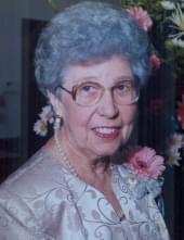 Cleo Anderson Grady