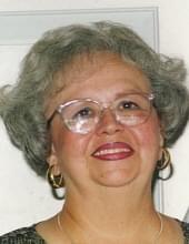 Frances Carolyn Seeley King