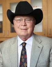 Joseph Ray Mooring, Jr.