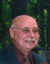John Edward Roberts, Jr.