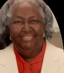 Lou Bertha Darden