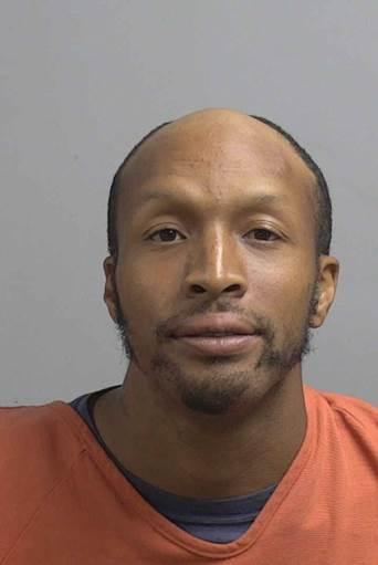 GPD: Suspect Arrested For October Murder