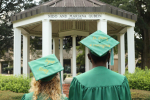 Virtual UMO Graduation To Air On Saturday