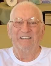 Lloyd Milton Tyndall Jr.