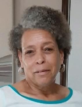 Gloria Kaye Murphy